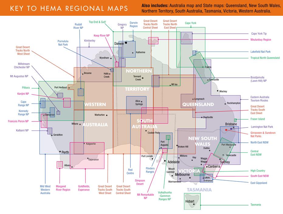 Download Map Of Australia.Australian Maps